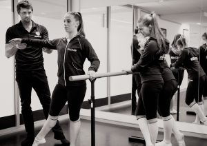 dance physio canberra kingston