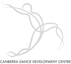 Canberra Dance Development Centre