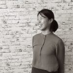 Traditional Chinese medicine practitioner Ester Kim