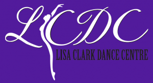 Lisa Clarke Dance School