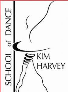 Kim harvey dance school