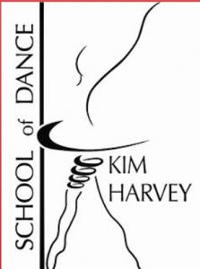 Kim harvey dance school