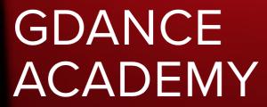 gdance academy