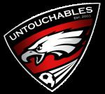 Untouchables Futsal Club